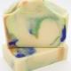 Hippy Mint Soap