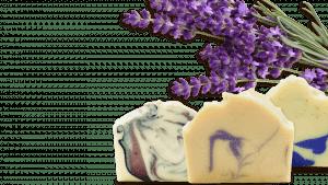 soapworks background